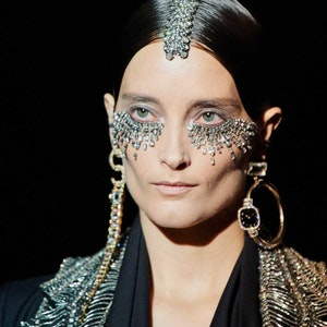Top 5 magnificent collections from Paris Haute Couture Fall 2020