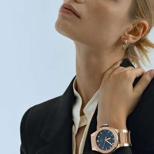 Everything you need to know before buying your next watch