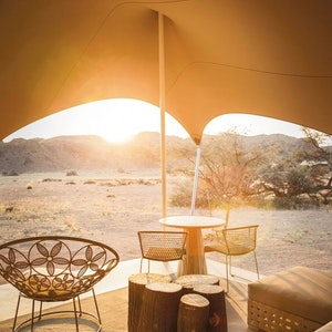 6 beautiful eco-hotels around the world