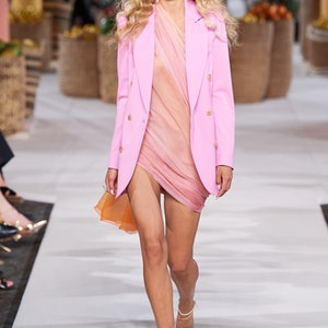 5 most impressive collections from NYFW
