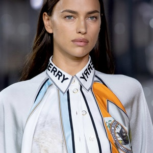The best 5 collections from London Fashion Week