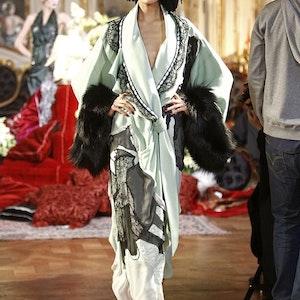 Interesting facts about Paris Fashion Week