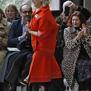 Steal the look: 6 most successful women-leaders in the world