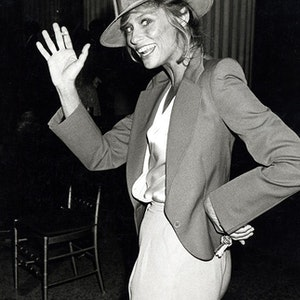 1970s style icons that will inspire you this Fall