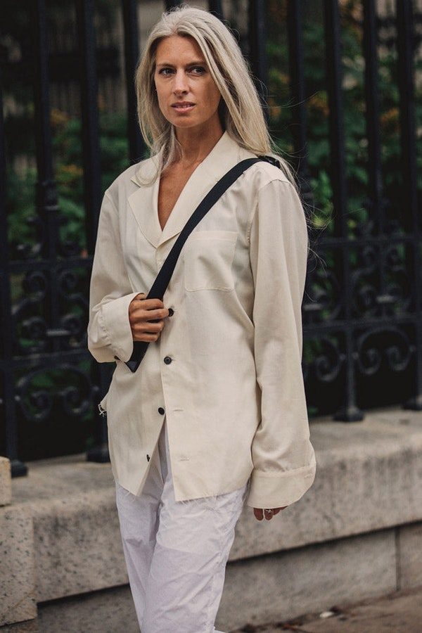 The most stylish outfits for office this Fall
