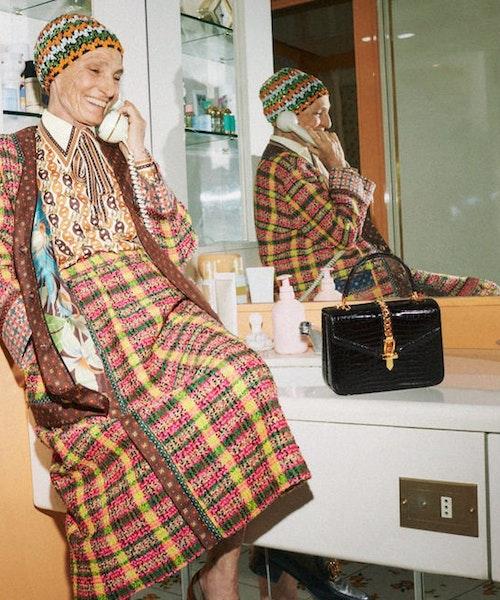 Shop with a fashion stylish in Amsterdam