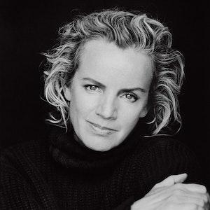 Designer Jil Sander - the queen of Cashmere and Minimalism