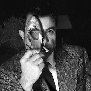 5 famous inventions of designer Salvatore Ferragamo