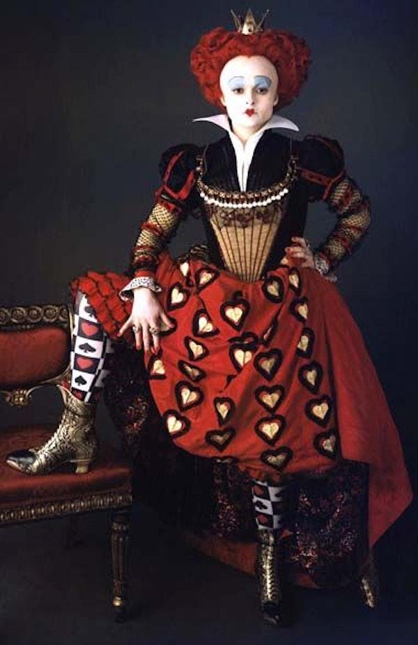 Disney villains who influenced fashion