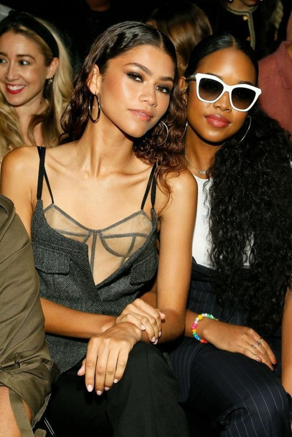 How Instagram changed fashion in the 2010s