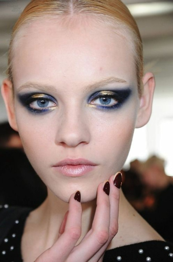 The main beauty trends that we will follow in 2020
