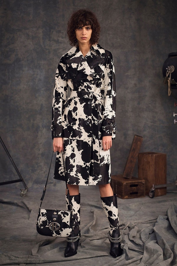 The main trends from the Pre-Fall 2020 collections