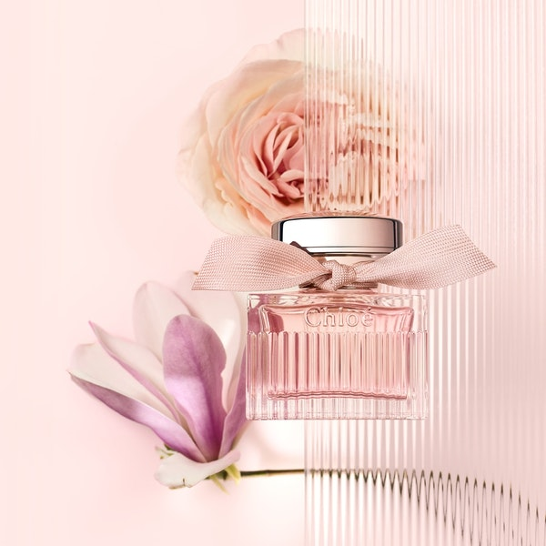 The most anticipated perfumes of Spring