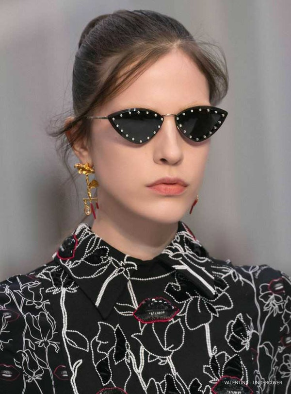 The most fashionable accessories of the season S/S 2020/2021