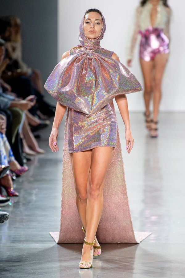 Trends of Summer 2020, which we will want to try on immediately after quarantine