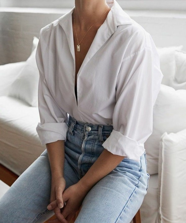 8 fashionable outfits for home office