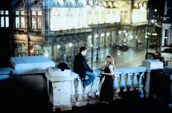 15 movies that inspire you to travel
