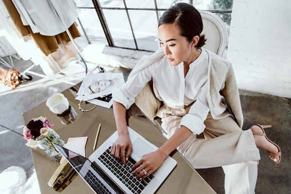 How does virtual personal styling work