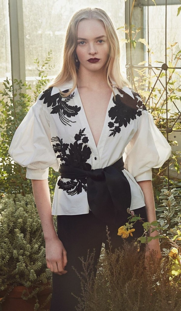 Neo-romanticism - A new trend in fashion and how to wear it