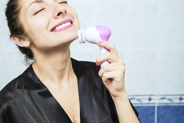 About new technologies: how a pandemic has affected the beauty industry