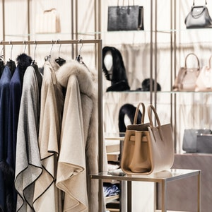 8 Luxury shopping websites to buy authentic high-end goods in great discounts!