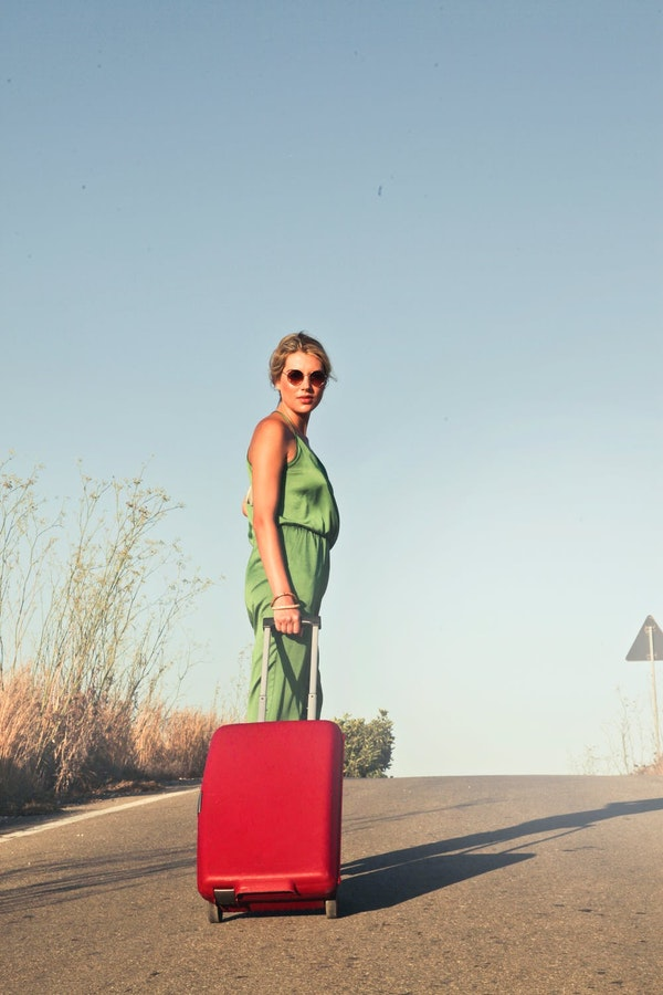 A guide to eco-friendly traveling