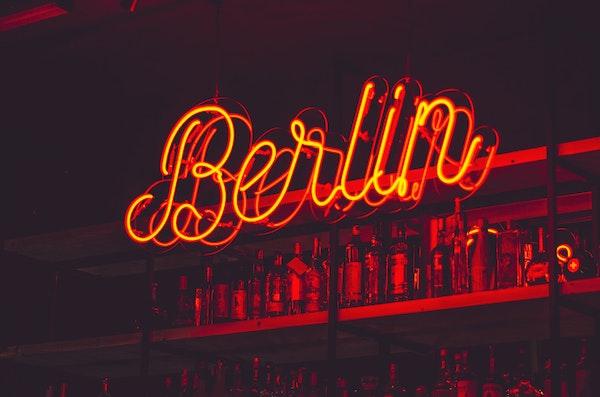 The best nightlife cities in Europe