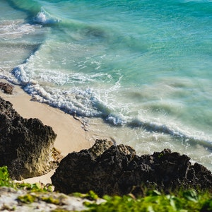 Locals Guide to Tulum