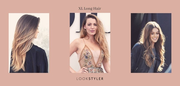 Top Hairstyle Trends
