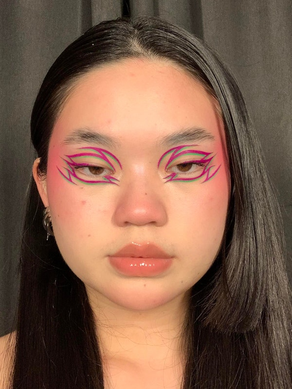 Fall 2021 New Beauty Trends