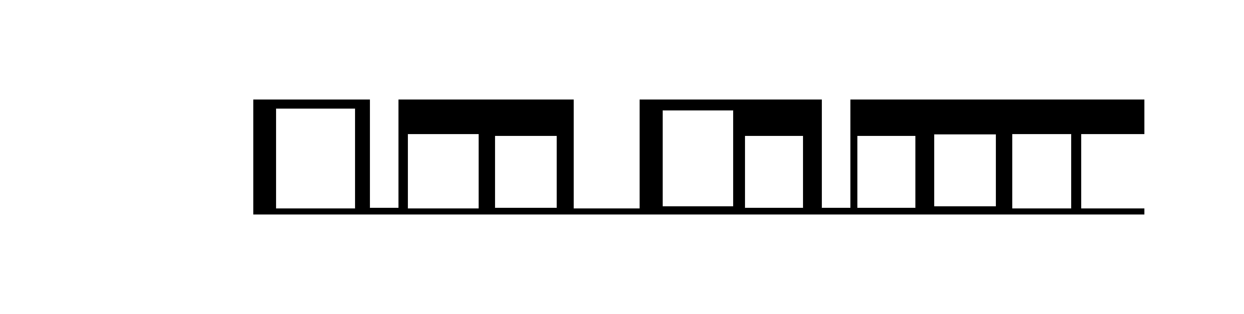 Cloud Balance