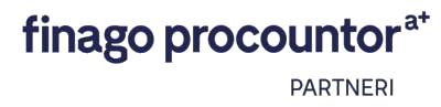 Procounter partneri