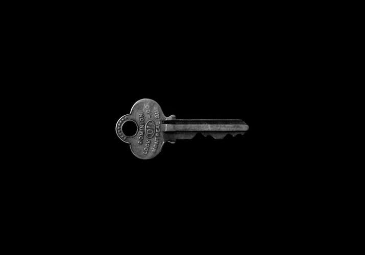 Protecting Your Home: What is a Security System Key Fob and How Does it Work?