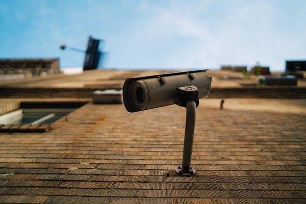 15 Best Outdoor Security Cameras of 2020