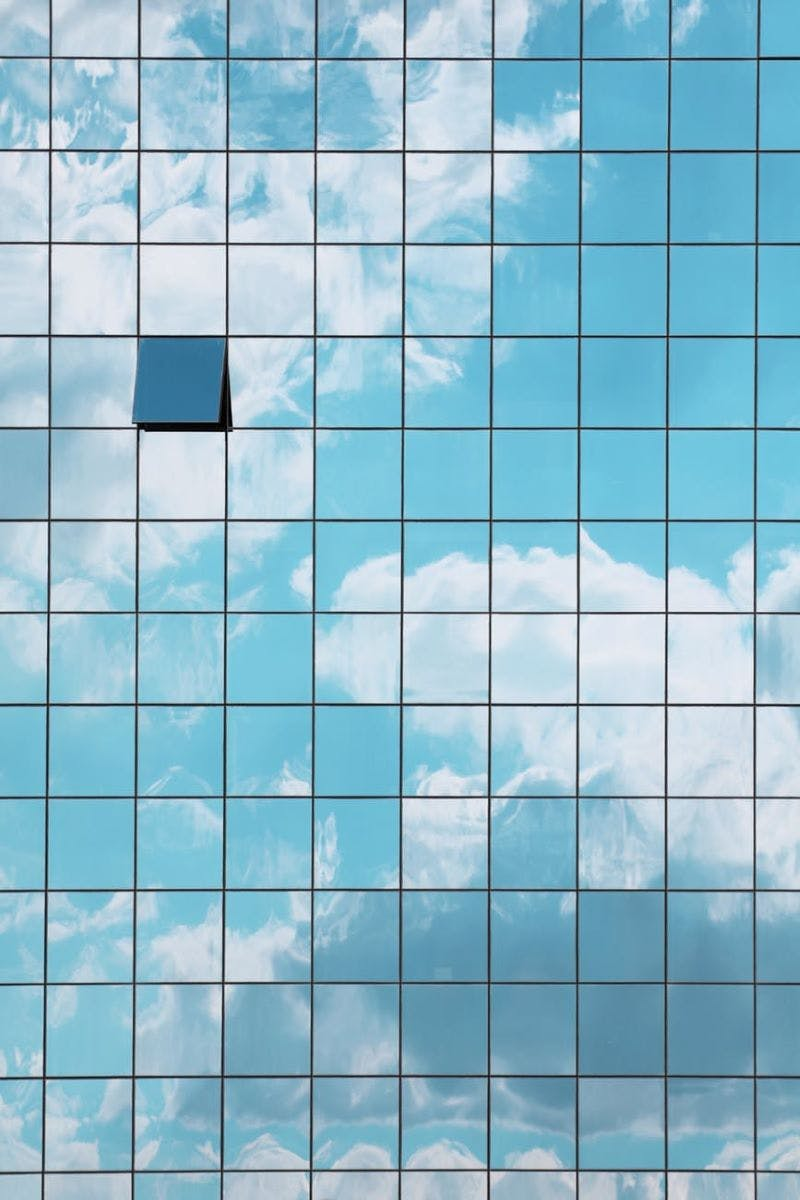 How Do Window Sensors Work?