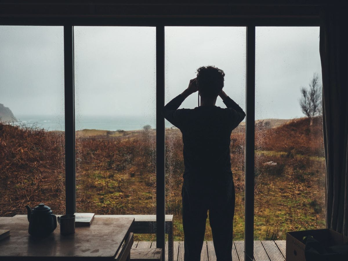 5 Sliding Glass Door Weaknesses and How to Secure Them