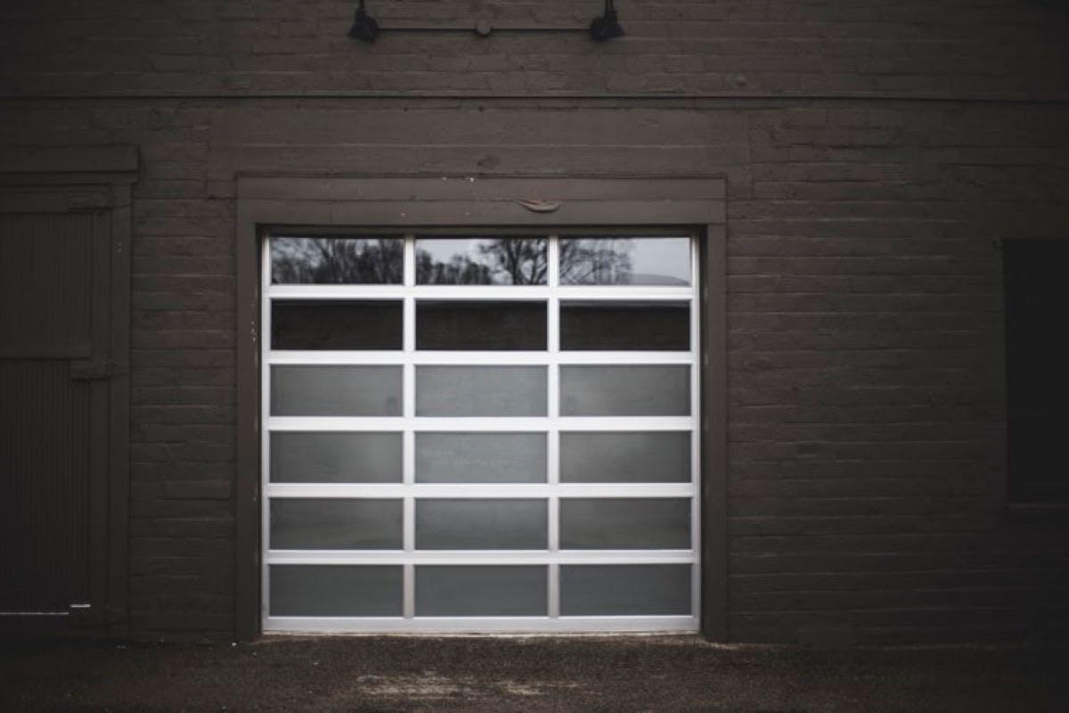 Top 11 Garage Door Security Tips Cove Security