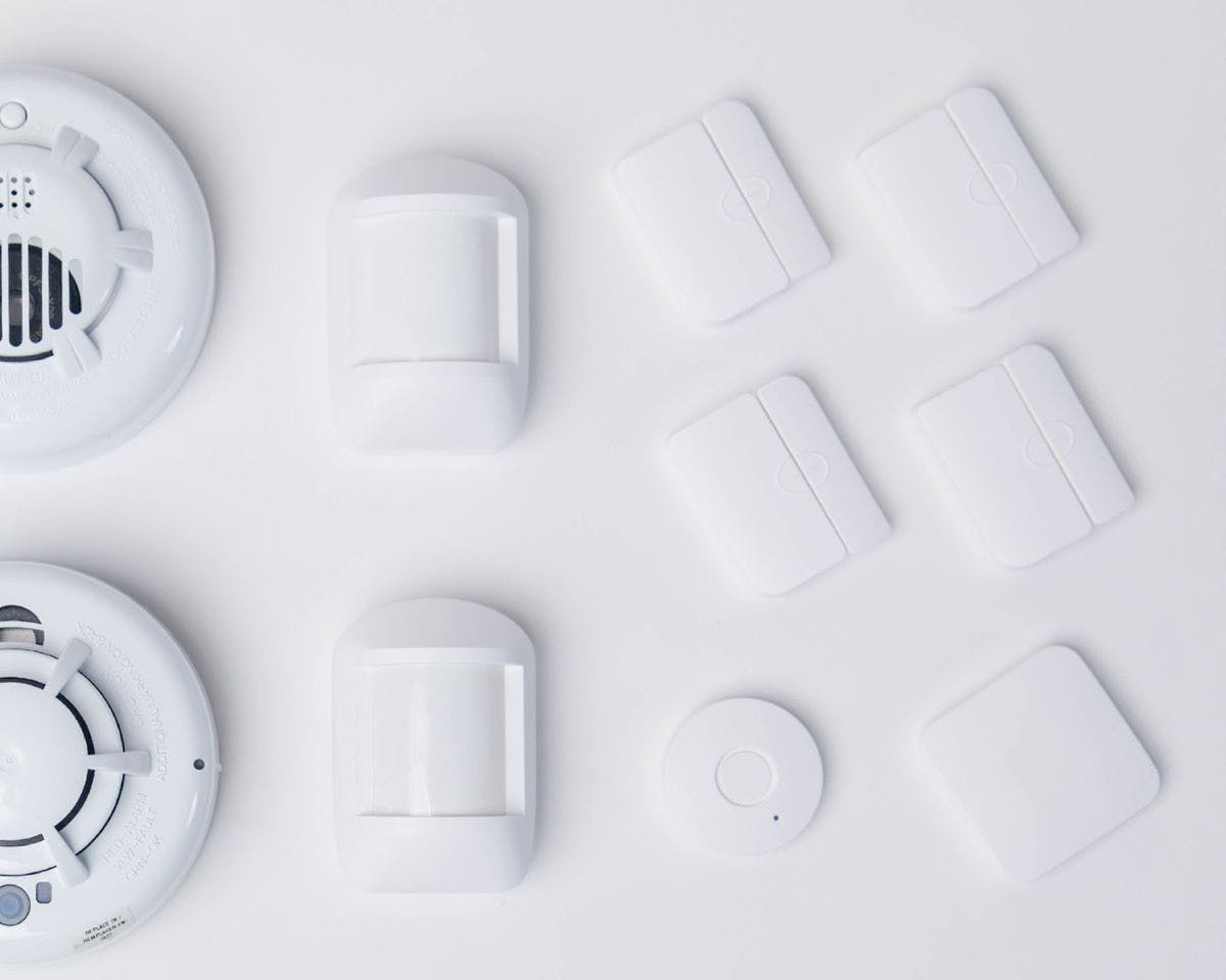 Are Home Security Systems Worth It?
