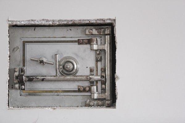 Diversion Safes: Hide Your Valuables in Plain Sight