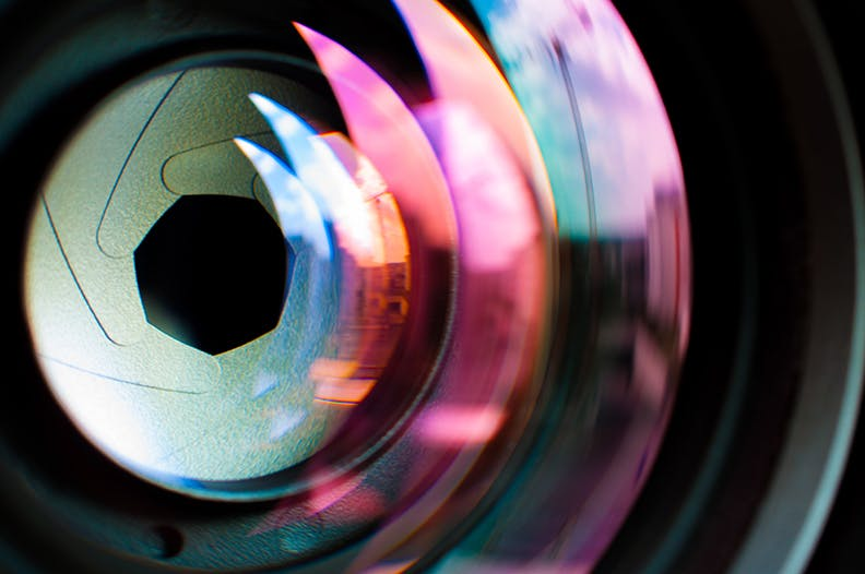 NVR Vs. DVR Security System: What to Look for in your Camera Security System