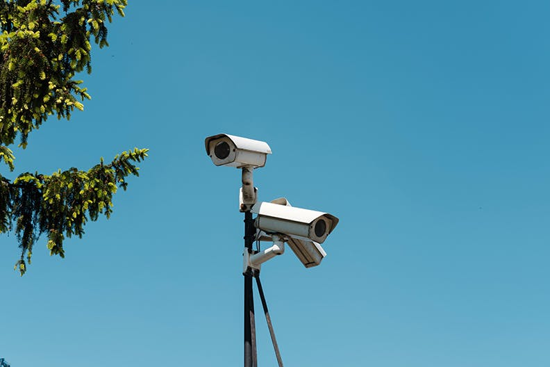 How to Find the Best Surveillance System for Your Home