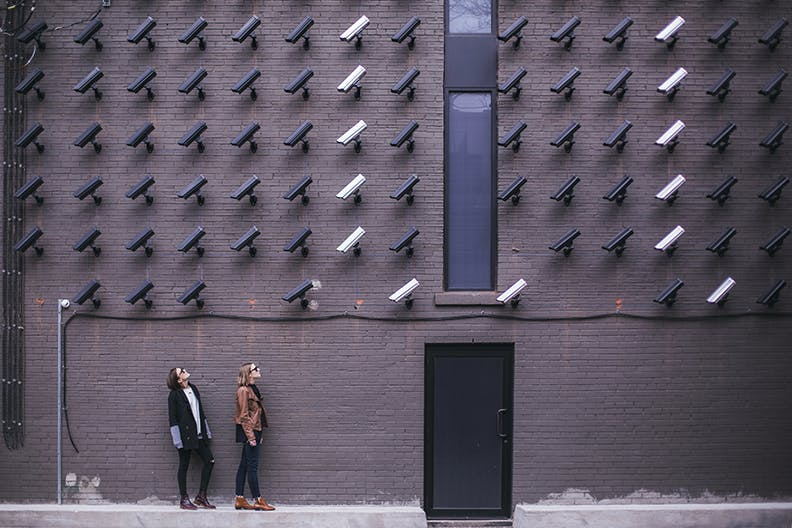 Should You Get An 8 Camera Security System?