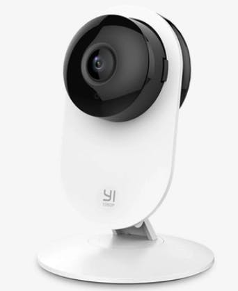 Surveillance and Security: The Best IP Camera Software and Hardware on the Market