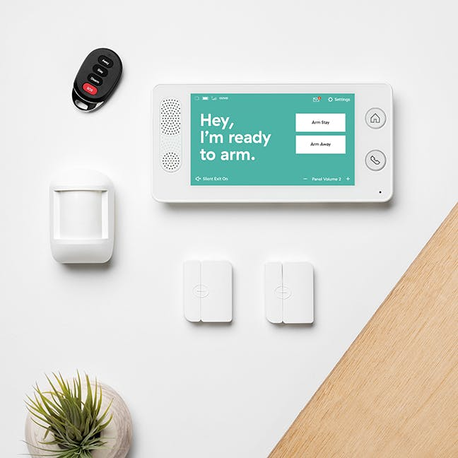 Best Wifi Security and Cellular Security Devices