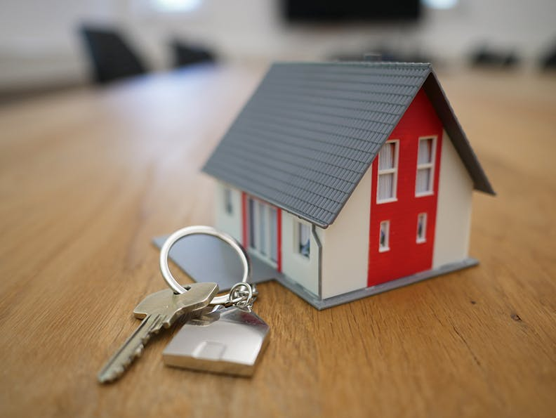 A Security Lock Box And Why It Works For Realty and Business