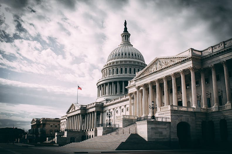 Professional Monitoring and Safety: Home Security Companies Washington DC