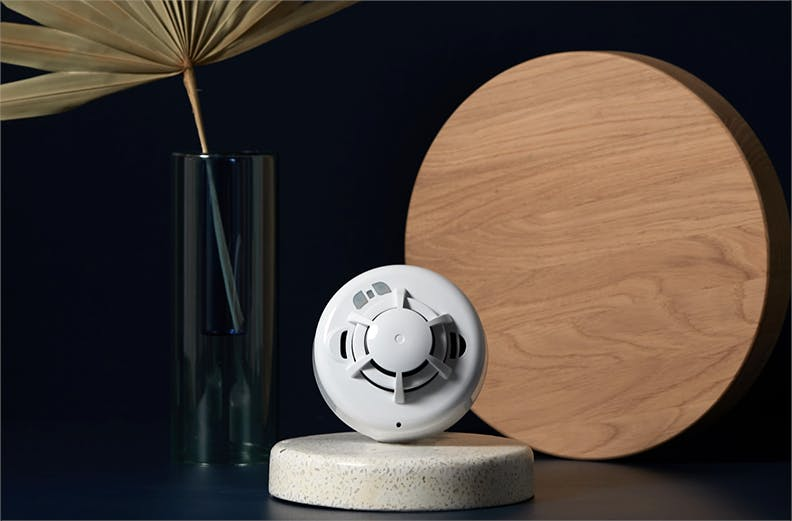 What to do When You Hear Your Carbon Monoxide Alarm Beeping