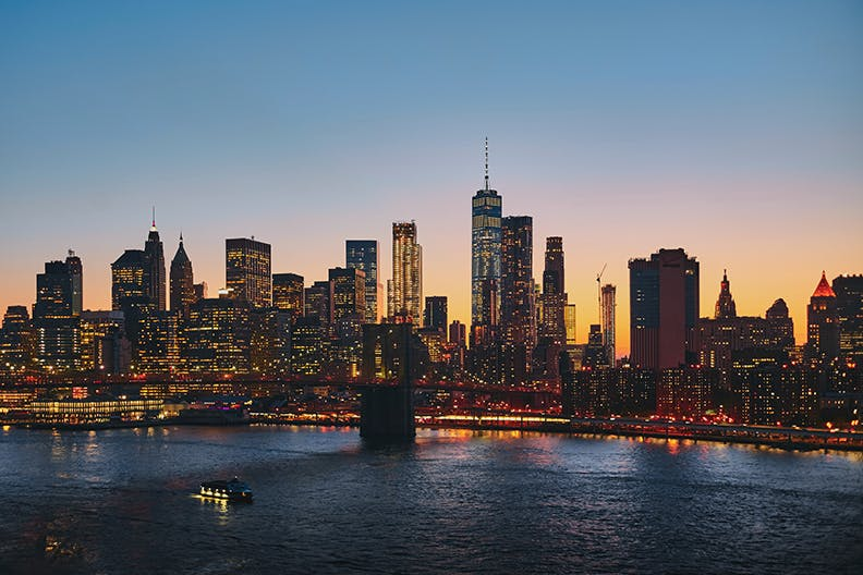 Home Security New York City: Do You Need It?