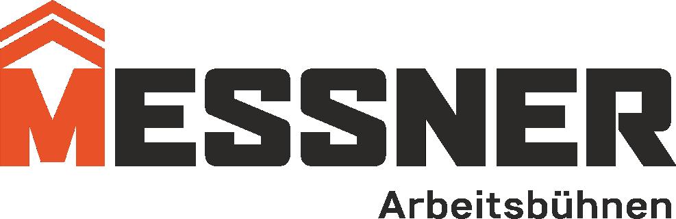 J. Messner GmbH