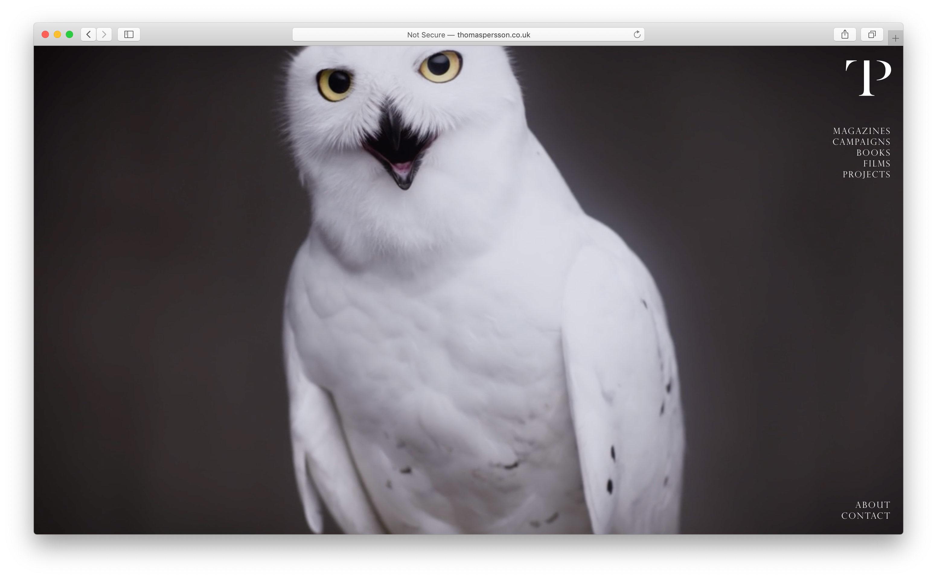 https://www.datocms-assets.com/10318/1567015848-9screenshot-2019-08-28-at-20-09-23.jpg